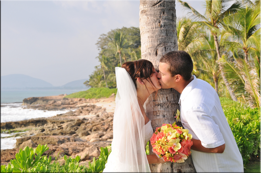 Hawaii Wedding Directory